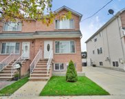 28  Isernia Avenue, Staten Island image