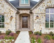 1304 Wolf Ridge Run, Gunter image