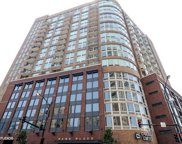 600 N Kingsbury Street Unit #1504, Chicago image