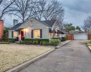 5600 W Amherst Avenue, Dallas image