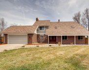 15790 East Monmouth Place, Aurora image