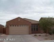 3720 W White Canyon Road, Queen Creek image