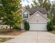 13031  Rothe House Road, Charlotte image