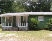 6480 Hayfield Road, Mobile image