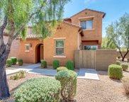 21156 N 36th Place, Phoenix image