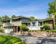 1845 Smith Road, Northbrook image