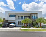 10320 Nw 74th Ter, Doral image