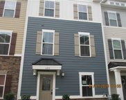 608 Consolvo Place, Central Chesapeake image