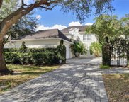 3119 W Knights Avenue, Tampa image