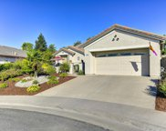 1250  Silver Fork Court, Lincoln image