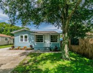 1538 Ewing Avenue, Clearwater image