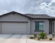 1710 S Hayley Road, Apache Junction image