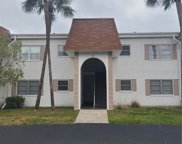 357 S Mcmullen Booth Road Unit 120, Clearwater image