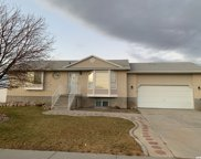 6020 W Settlers Point Dr N, West Valley City image
