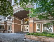 1545 NW 57th Street Unit ##630, Seattle image