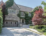 274 Forest Hill Rd, Toronto image