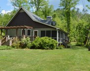 2748 Sweetwater Bend Dr, Hayesville image