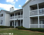 6194 St Hwy 59 Unit N-4, Gulf Shores image