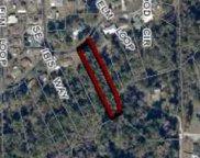 625 SE ROSEWOOD CIRCLE, Lake City image