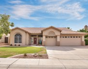 14603 S 24th Way, Phoenix image