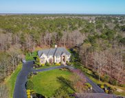 4 Whispering Woods   Lane, Port Republic image