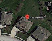 16337 Monrovia Street, Overland Park image