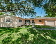 2086 Temple Terrace, Clearwater image