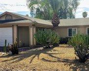 6831 E Beverly Lane, Scottsdale image