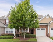 10119 Falls Meadow Court, Raleigh image