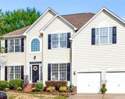 8909 Waltham Forest  Court, Waxhaw image