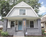 4410 Guilford  Avenue, Indianapolis image