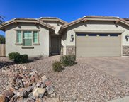 28273 N Welton Place, San Tan Valley image