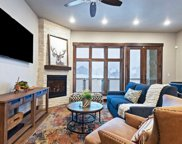 3751 Blackstone Dr Unit 2F, Park City image