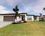 2507 NW 41st AVE, Cape Coral image