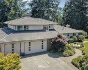 1340 Coral Drive, Fircrest image