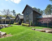2214 Duck Cove  Lane, York image