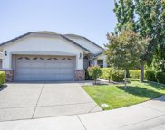 4849  Winter Haven Way, Roseville image