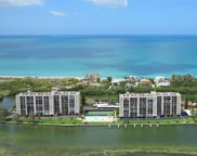 9393 Midnight Pass Road Unit 604, Sarasota image