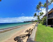 3559 LOWER HONOAPIILANI Unit 716, Maui image