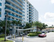 7501 E Treasure Dr Unit #7L, North Bay Village image