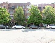 521 N Racine Avenue Unit #1, Chicago image