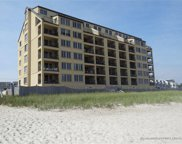 191 East Grand Avenue Unit 407, Old Orchard Beach image
