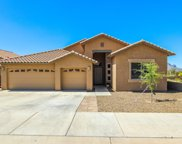 8263 N Willow View, Tucson image