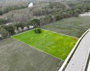 8308 Spicewood Springs  Road, China Spring image