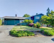 8430 225th Place SW, Edmonds image