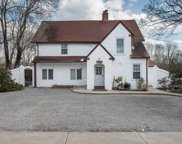 304 Montauk Hwy, East Moriches image