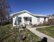 1421 3rd Ave S, Payette image