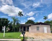 7700 Sw 129th Ave, Miami image