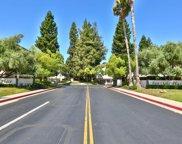 610 San Conrado Ter 3, Sunnyvale image