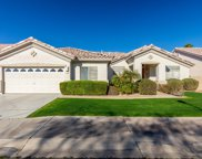 3640 S Vista Place, Chandler image